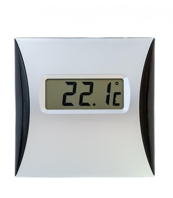 Digitális hőmérő 02150