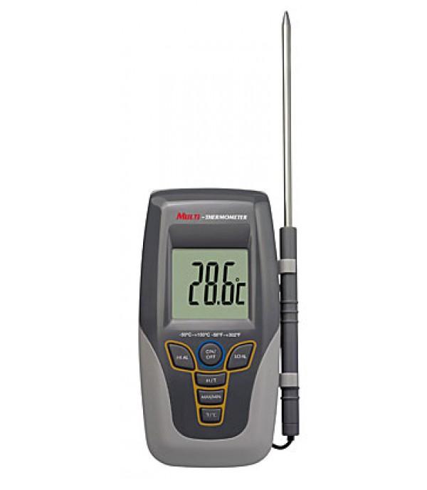 Digitális maghőmérő 105410 -50°...+300°C