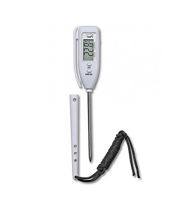 Digitális maghőmérő 105511 -50°+300°C