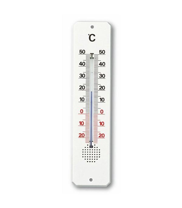Kültéri / beltéri hőmérő 12.3010