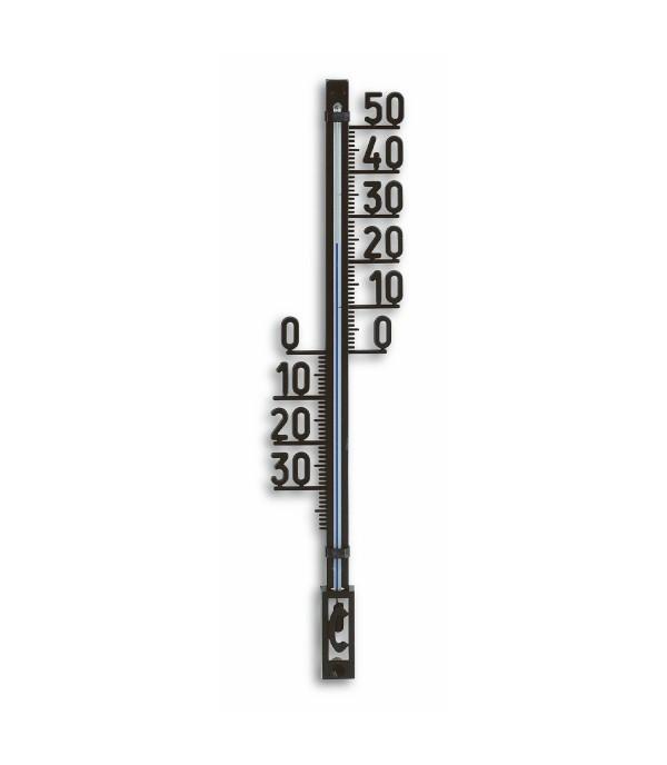 Hőmérő kültéri / beltéri 12.6003.01.90