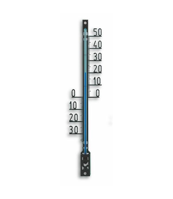 Hőmérő kültéri / beltéri 12.6001.01.09