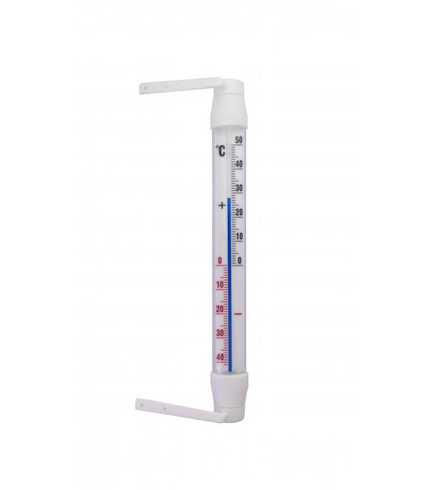 Ablakhőmérő 2018 típus