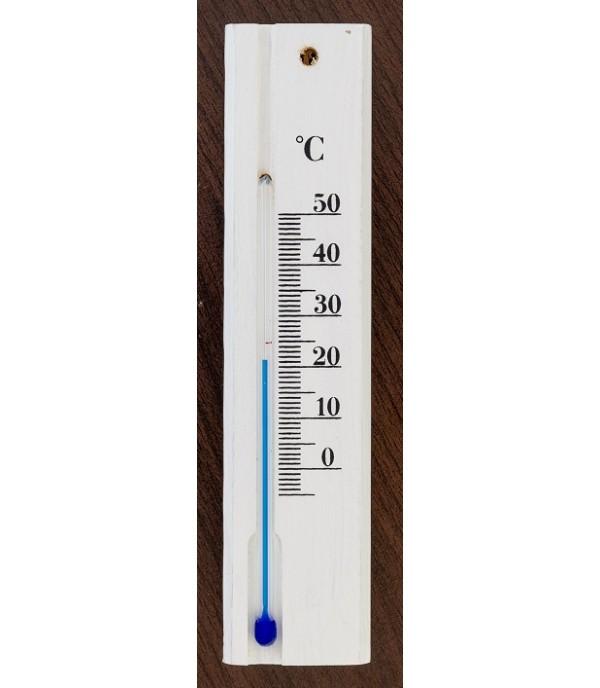 Szoba hőmérő 2022 típus