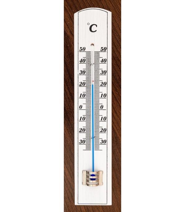 Szoba hőmérő 2058 típus