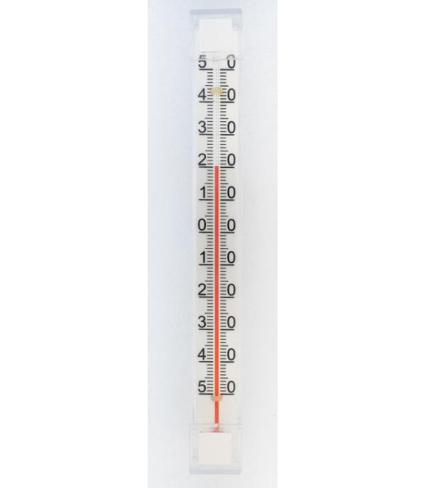 Ablakhőmérő 267 típus
