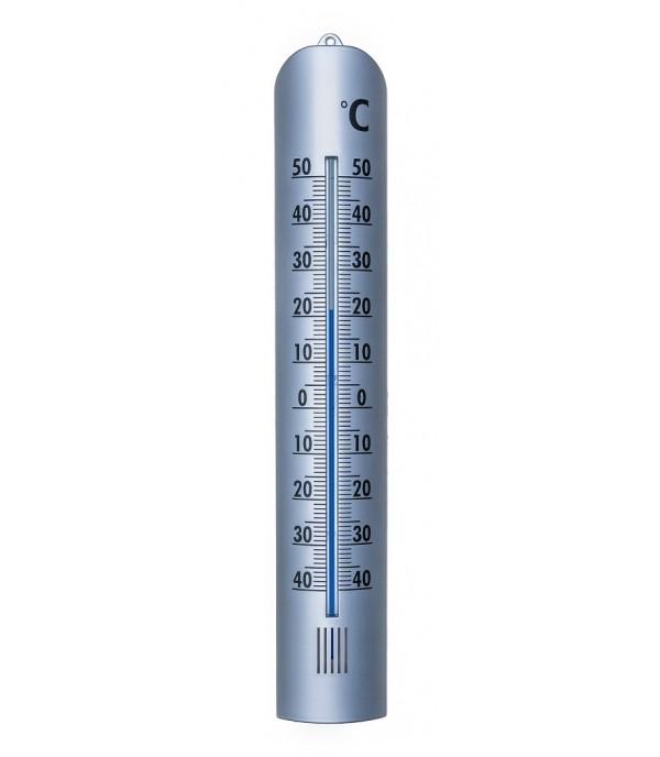 Hőmérő kültéri / beltéri 410 típus