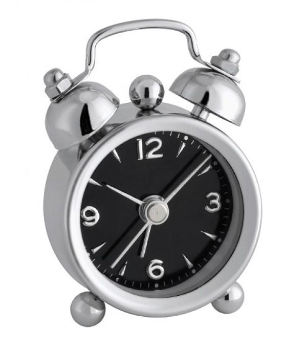 Ébresztő óra 60.1000.01 típus