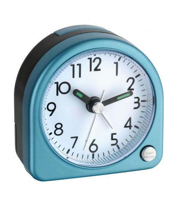 Ébresztő óra 60.1020.06