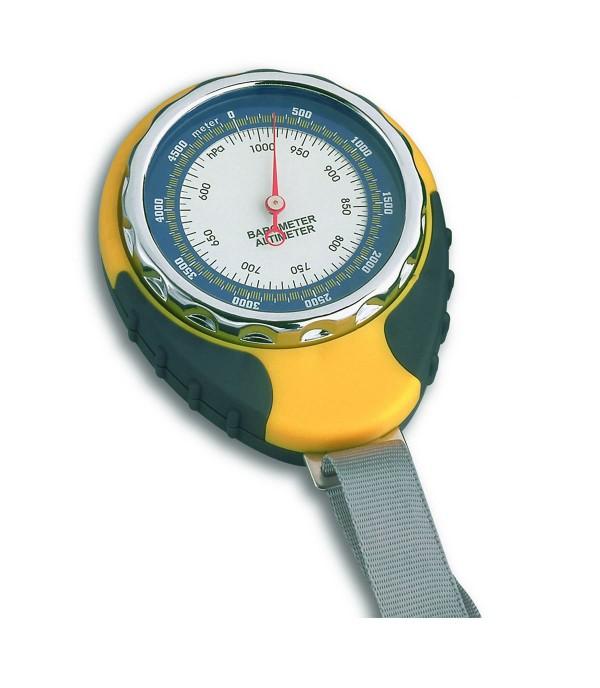 Barométer magasságmérővel 42.4000