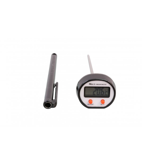 Digitális maghőmérő 105411 -50...+150°C