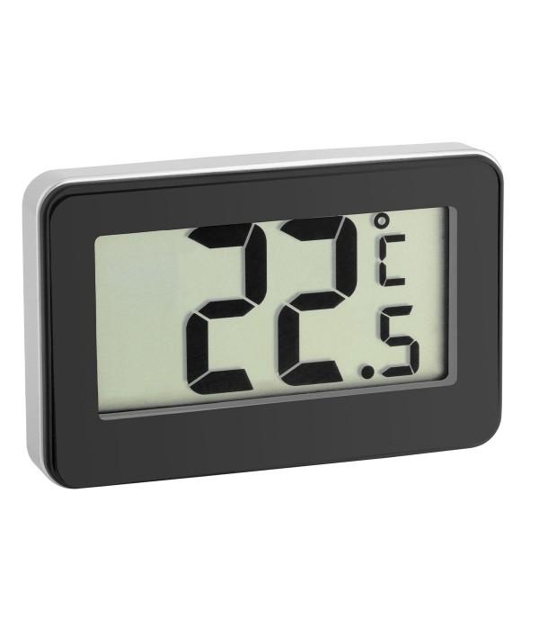 Digitális hőmérő 30.2028.01