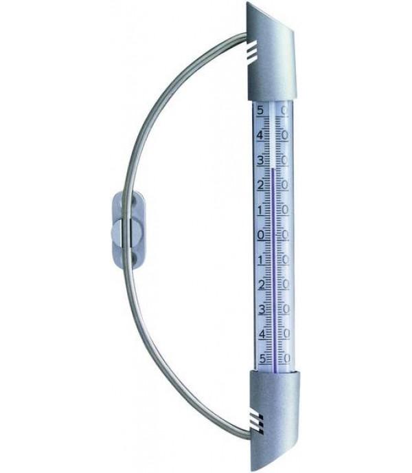 Ablakhőmérő 02108 típus