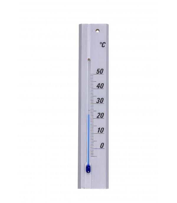 Szoba hőmérő 2021 típus