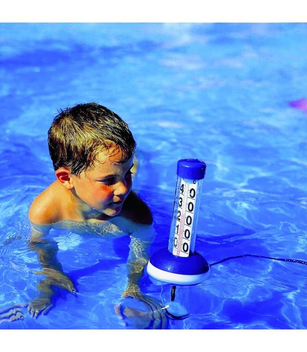Medence hőmérő Neptun 40.2003
