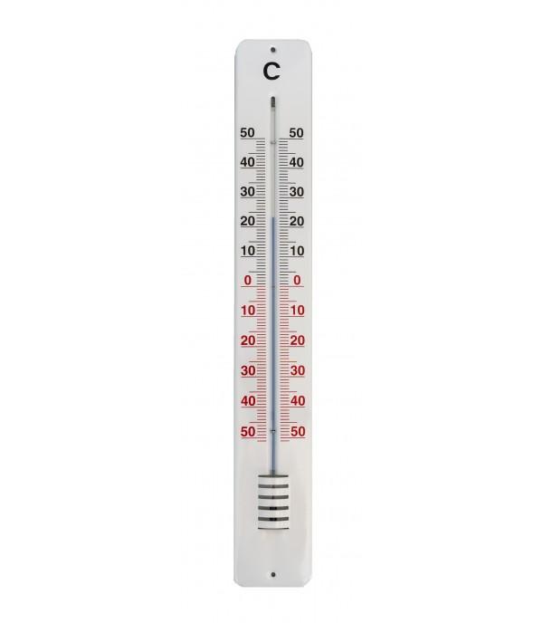 Portál hőmérő -50°...+50°C 62cm 102. típus