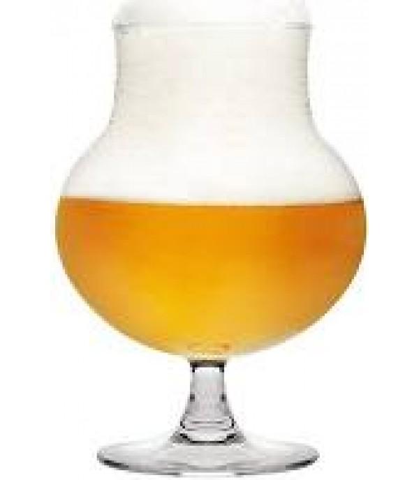 Sörös pohár Craft Lager 430ml