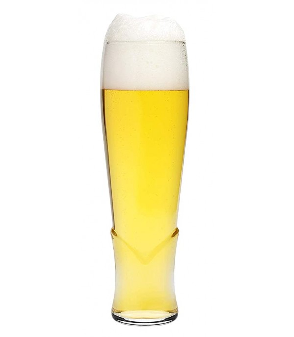 Sörös pohár Craft 440ml