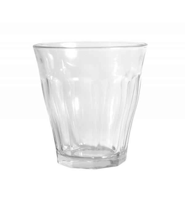 Kávés pohár 80ml