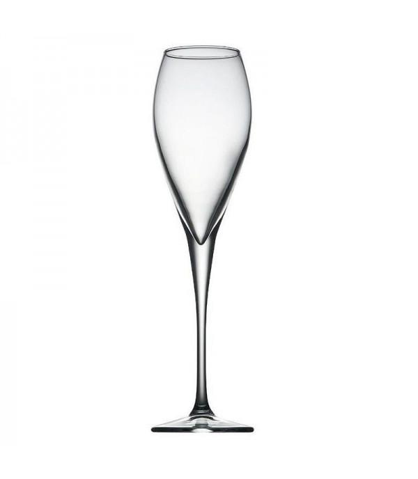 Pezsgős pohár Monte Carlo 225ml