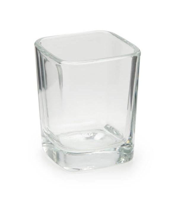 Likőrös pohár Viva 50ml