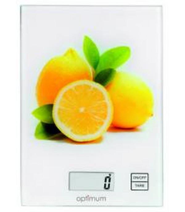 Digitális konyha mérleg WG-0023