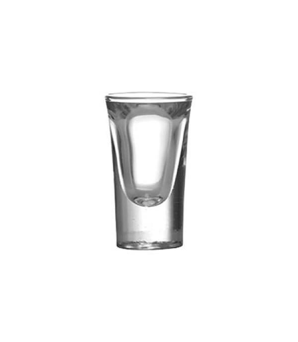 Likőrös pohár 35ml Cheerio