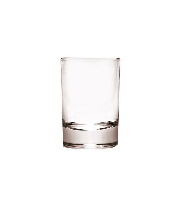 Likőrös pohár Gladky 50ml