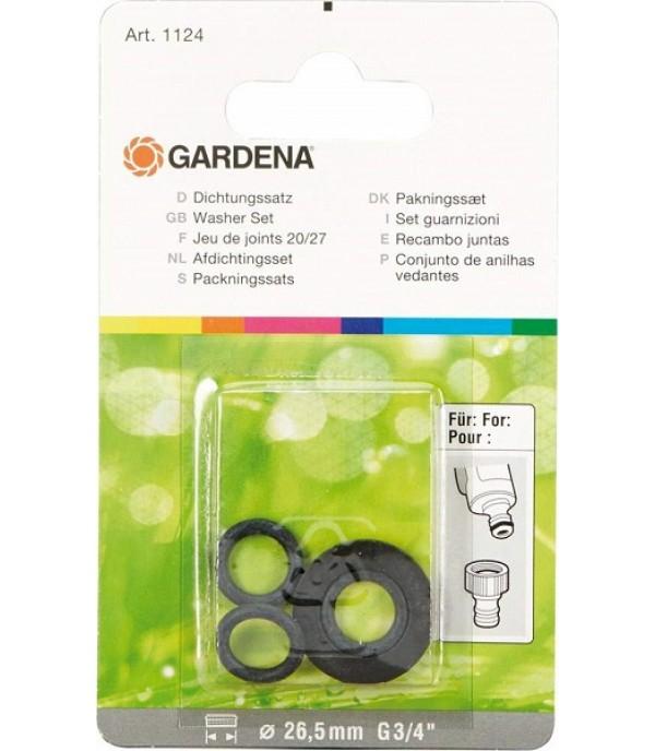 Gardena O-gyűrű 1124-20