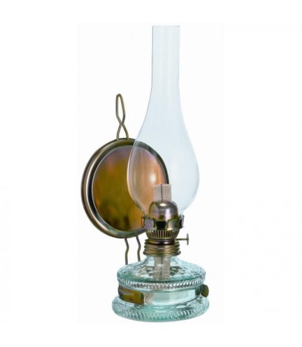 "Petróleum lámpa ""5""-ös"