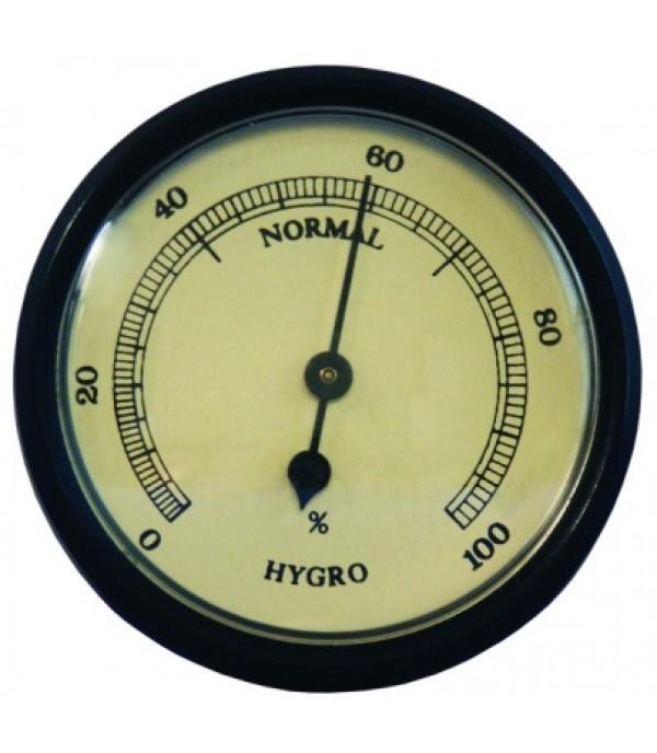Páratartalom mérő 301300.tip. Ø65mm