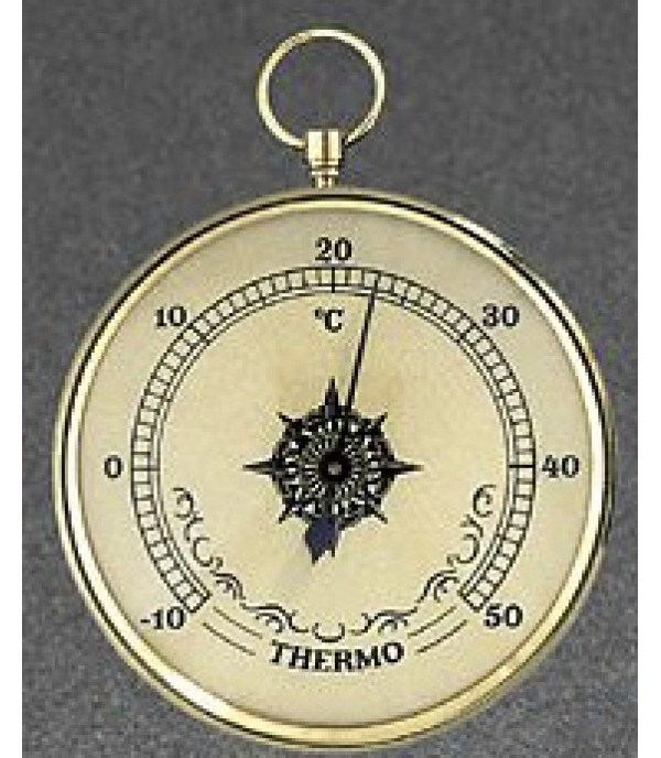 Szoba hőmérő 101304