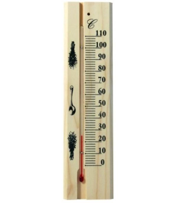 Szauna hőmérő 2030