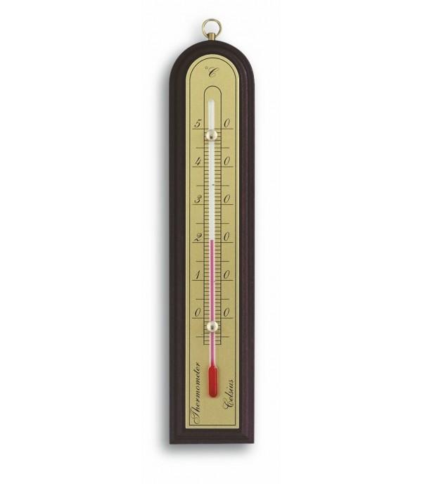 Szoba hőmérő 12.1027.04
