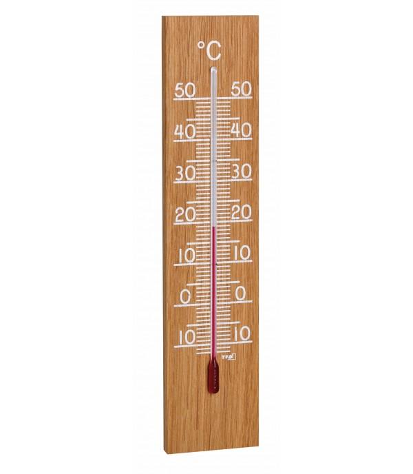 Szoba hőmérő 12.1054.01
