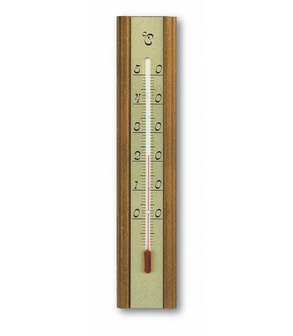 Szoba hőmérő 12.1016