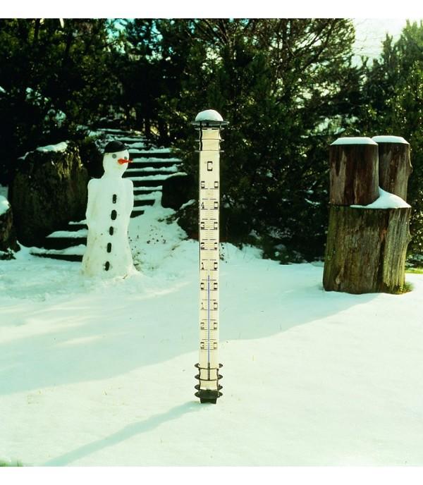 """""""Jumbo"""" Kültéri hőmérő 1,15m 12.2002"""