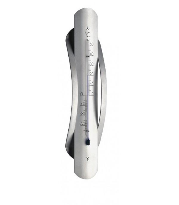 Hőmérő kültéri / beltéri 12.2044