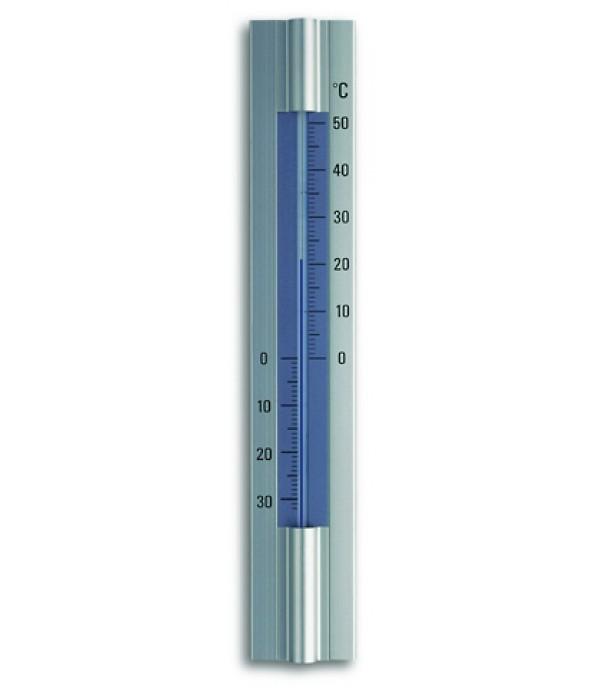 Hőmérő kültéri / beltéri 12.2045