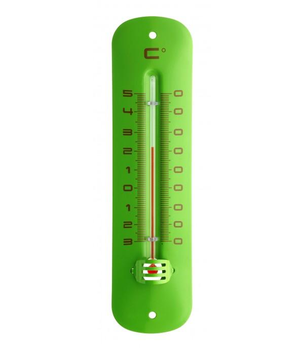 Portál hőmérő -30°...+50°C 19cm 12.2051.04