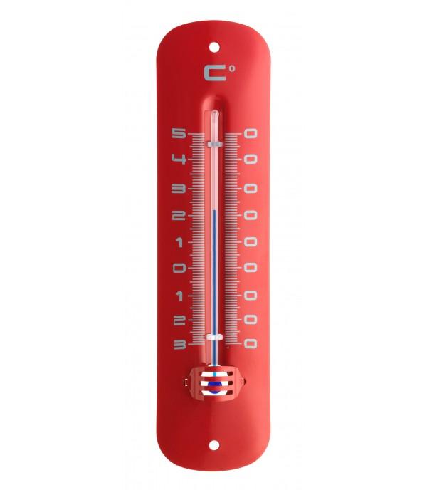 Portál hőmérő -30°...+50°C 19cm 12.2051.05