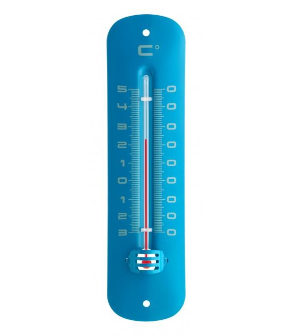 Portál hőmérő -30°...+50°C 19cm 12.2051.06