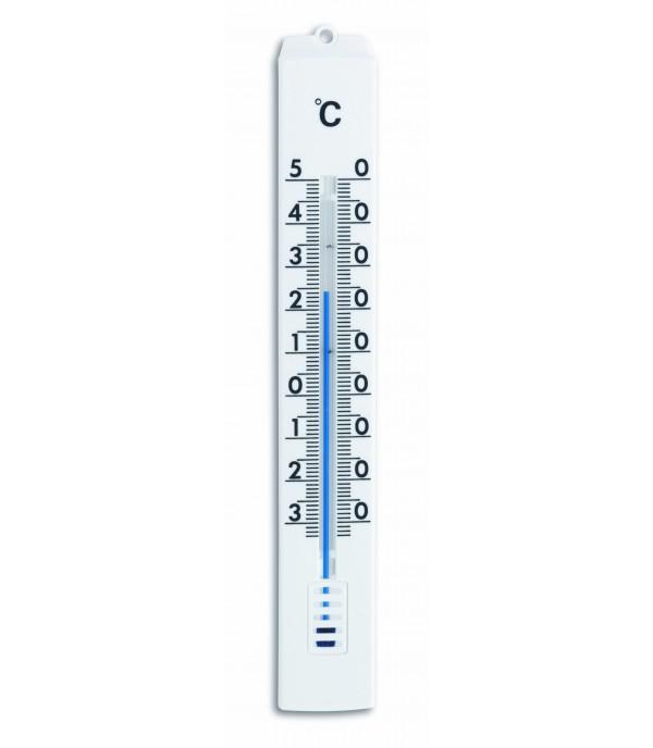 Hőmérő kültéri / beltéri 12.3008.02