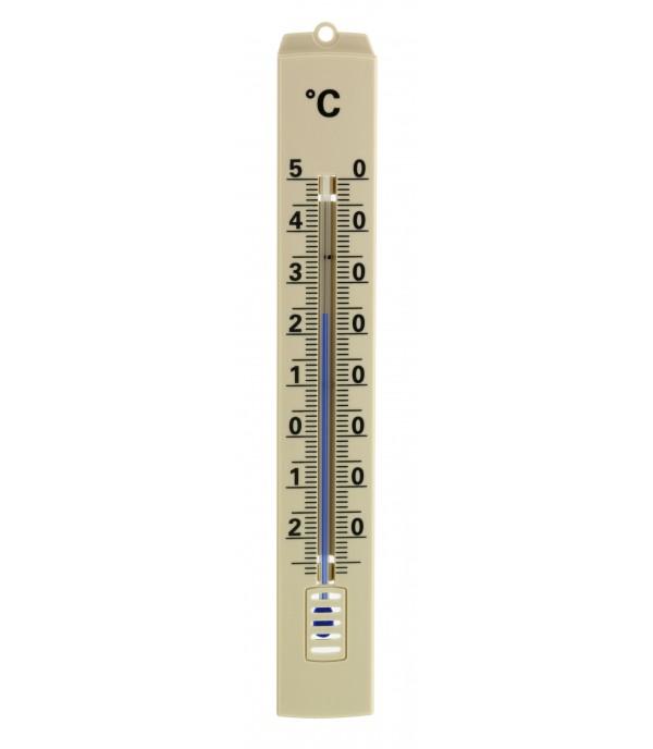 Hőmérő kültéri / beltéri 12.3008.08