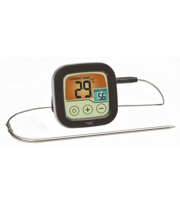 Digitális maghőmérő 14.1509.01 -30°+300°C