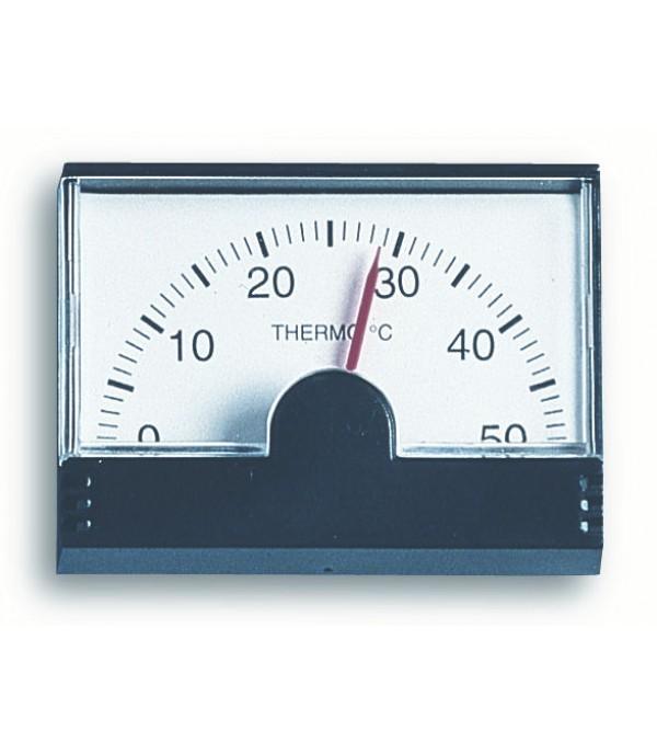 Bimetál autós hőmérő 16.1002