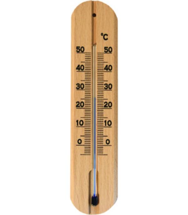 Szoba hőmérő 2006 típus