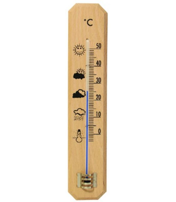 Szobahőmérő 2009 típus