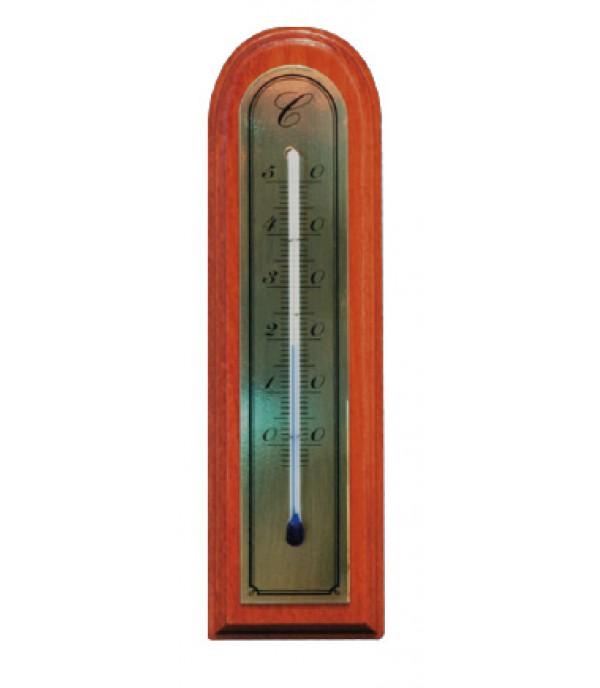 Szoba hőmérő 2010 típus