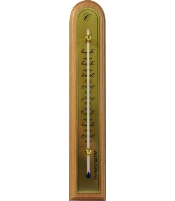 Szoba hőmérő 2020 típus